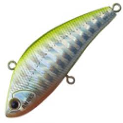 Раттлины Angler`s Republic Vibrossi (15)