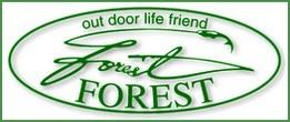 Блёсны Forest (2026)