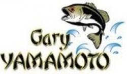 Силиконовые приманки Gary Yamamoto (27)