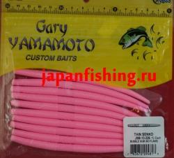 Gary Yamamoto Thin Senko