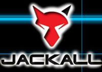 Воблеры Jackall (357)