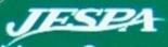 Блёсны Jespa (6)