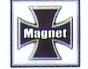 Блёсны Magnet (20)