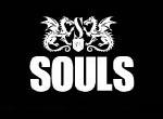 Блёсны Souls