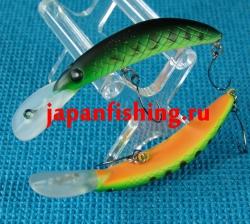 Воблеры Mukai Fish Eater-50