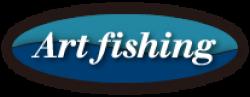 Блёсны Artfishing (102)