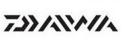 Силиконовые приманки Daiwa