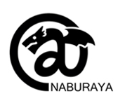 Блёсны Naburaya (77)