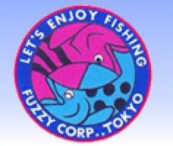 Fuzzy Corp.