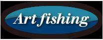 Artfishing