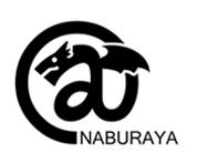 Naburaya