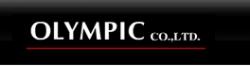 Olympic ltd.