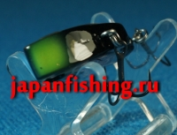 Shimano Bantam Rattlin Sur-Vibe-53 ZV-106Q 13g #131