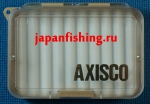 """Angle коробка для """"мух"""" Axisco"""