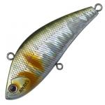 Angler`s Republic Vibrossi 40mm 4.5g (00008)