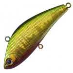 Angler`s Republic Vibrossi 40mm 4.5g (00022)