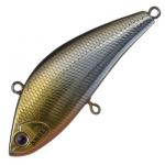 Angler`s Republic Vibrossi 40mm 4.5g (99951)