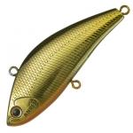 Angler`s Republic Vibrossi 40mm 4.5g (99975)