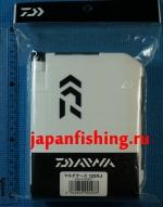 Daiwa 122NJ бокс для мелочи