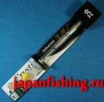 Daiwa Crystia Wakasagi 23cm M(0.5-10g) сторожок-хлыст