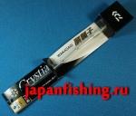 Daiwa Crystia Wakasagi 24.5cm S(0.5-5g) сторожок-хлыст