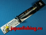 Daiwa Crystia Wakasagi 27cm S(0.5-7.5g) сторожок-хлыст