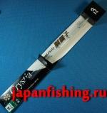 Daiwa Crystia Wakasagi 28.5cm M(0.5-10g) сторожок-хлыст