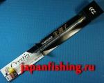 Daiwa Crystia Wakasagi 34cm SS(0.5-5g) сторожок-хлыст