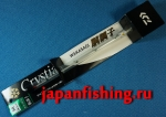 Daiwa Crystia Wakasagi 24.5cm M(0.5-10g) сторожок-хлыст