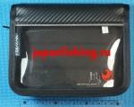 Daiwa Gekka кошелёк для джига (43116)