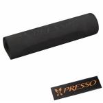 Daiwa Presso Rod Stand чехол-накладка для ручки стойки