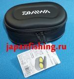 Daiwa Spool Case SP-L(B) 5000-6500 чехол для 2 шпуль