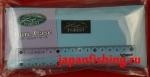 Forest-2012 90x200 u-blue кошелёк д/блёсен