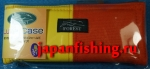 Forest 90x200 yellow/orange кошелёк д.блёсен