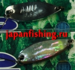 Forest Miu Native Abalone 3.5g (306765)4+Hero`s