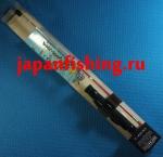 Gamakatsu 1-600 60cm №1 удочка-сторожок