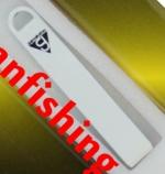 Gamakatsu GM-1807 кусачки д/лесок White