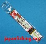 Hamada Shokai 2-18g 18см, сторожок-хлыст жёлт.