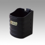 Meiho Hard Drink Holder BM подстаканник