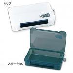 Meiho Versus VS-3043 NDDM коробка для приманок