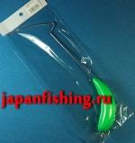 Naburaya релизер зелёный