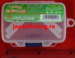 Ring Star DM-375W 100x72x21mm коробка