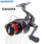 Shimano 14 Sahara 2500S