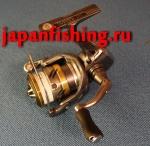 Shimano 17 Ultegra C2000S