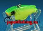 Shimano Bantam Rattlin Sur-Vibe-53 ZV-106Q 13g #250