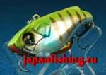 Shimano Bantam Rattlin Sur-Vibe-53 ZV-106Q 13g #132