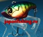 Shimano Bantam Rattlin Sur-Vibe-53 ZV-106Q 13g #133