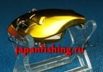 Shimano Bantam Rattlin Sur-Vibe-53 ZV-106Q 13g #201