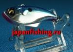 Shimano Bantam Rattlin Sur-Vibe-53 ZV-106Q 13g #249