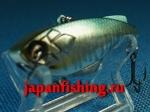 Shimano Bantam Rattlin Sur-Vibe-62R ZV-107P 14g #106